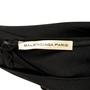 Authentic Second Hand Balenciaga Frill Hem Skirt (PSS-071-00189) - Thumbnail 2