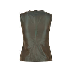 Calvin klein sleeveless top 2?1526537661