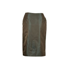 Calvin klein pencil skirt 2?1526537674