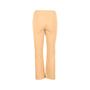 Authentic Second Hand Jil Sander Wide-Leg Pants (PSS-071-00200) - Thumbnail 1