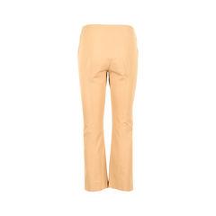 Jil sander wide leg pants 2?1526537704