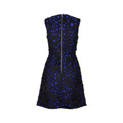 Roksanda ilincic floral cut out dress 2?1526537783