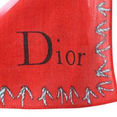 Christian dior j adore dior scarf 1?1526537816