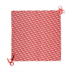 Christian dior logo print scarf 2?1526623963
