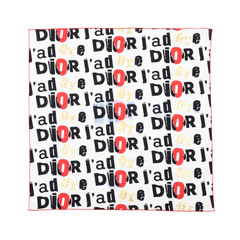 Christian dior graphic j adore dior scarf 2?1526624071