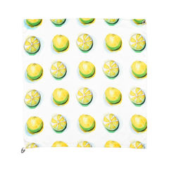 Christian dior lemon scarf 2?1526624145