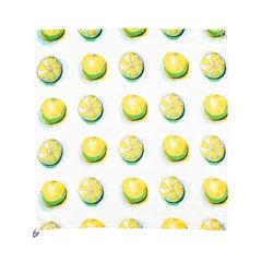 Christian dior lemon scarf 2?1526624145