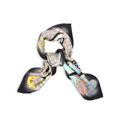 Gucci fo life is scarf 2?1526624232