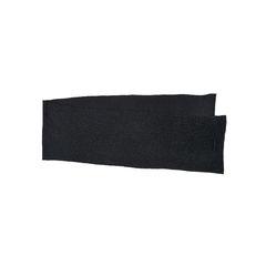 Jean paul gaultier glitter shawl 2?1526624363