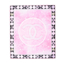 Authentic Second Hand Chanel Beach Towel (PSS-200-01378) - Thumbnail 0