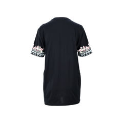 Givenchy shark print t shirt 2?1526624947