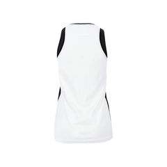 Givenchy 3 avenue george v tank top 2?1526625003