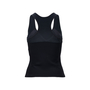 Authentic Second Hand Chanel Sports Tank Top (PSS-200-01389) - Thumbnail 1