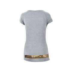 Gucci sequin embellished t shirt 2?1526625131