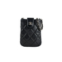 Authentic Pre Owned Chanel Small Pouch (PSS-200-01417) - Thumbnail 0