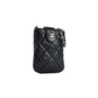 Authentic Pre Owned Chanel Small Pouch (PSS-200-01417) - Thumbnail 1