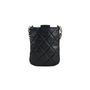 Authentic Pre Owned Chanel Small Pouch (PSS-200-01417) - Thumbnail 2