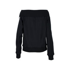 Y 3 off shoulder jacket 2?1526872194