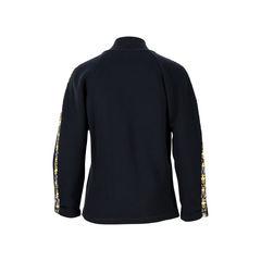 Kenzo eye sweatshirt 2?1526872220