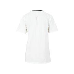 Saint laurent love ringer t shirt 2?1526872559