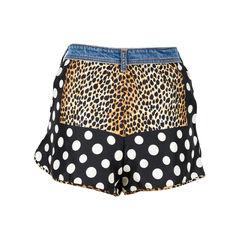 D g printed shorts 2?1526883477