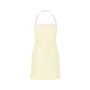Authentic Second Hand Chanel Halter Minidress (PSS-200-01372) - Thumbnail 1