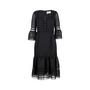 Authentic Second Hand Alice by Temperley Esmeralda Dress (PSS-200-00587) - Thumbnail 0