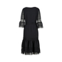 Authentic Second Hand Alice by Temperley Esmeralda Dress (PSS-200-00587) - Thumbnail 1