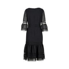 Alice by temperley alice by temperley esmeralda dress 2?1526963919