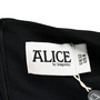 Authentic Second Hand Alice by Temperley Esmeralda Dress (PSS-200-00587) - Thumbnail 2