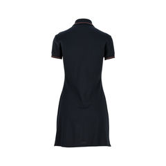 Gucci cotton mini dress 2?1526963956