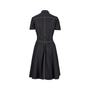 Authentic Second Hand Gucci Contrast Stitch Shirt Dress (PSS-200-00615) - Thumbnail 1