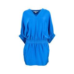 Meiko Dress