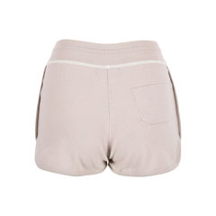 Chanel cashmere shorts 2?1527051940
