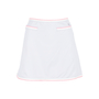 Authentic Second Hand Chanel Tennis Skirt (PSS-200-00604) - Thumbnail 0