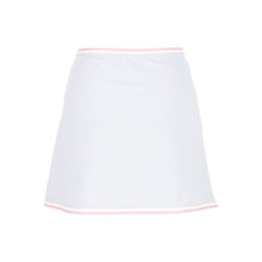 Chanel chanel sport skirt 2?1527052004