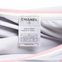 Authentic Second Hand Chanel Tennis Skirt (PSS-200-00604) - Thumbnail 3
