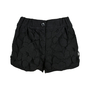Authentic Second Hand Elizabeth and James Mondrian Lace Shorts (PSS-200-00586) - Thumbnail 0