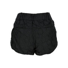 Elizabeth and james lace buttoned shorts 2?1527136202