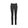 Authentic Second Hand Elizabeth and James Stretch Fit Tapered Pants (PSS-200-00608) - Thumbnail 0