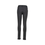 Authentic Second Hand Elizabeth and James Stretch Fit Tapered Pants (PSS-200-00608) - Thumbnail 1