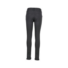 Elizabeth and james stretch rayon straight pants 2?1527136835