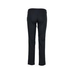 Gucci silk strap pants 2?1527136872