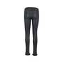 Authentic Second Hand J Brand Vera Coated Skinny Jenas (PSS-200-00650) - Thumbnail 1