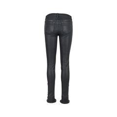 J brand black cotton jeans 2?1527136904