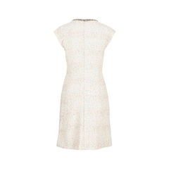 Oscar de la renta embellished tweed dress 2?1527137261
