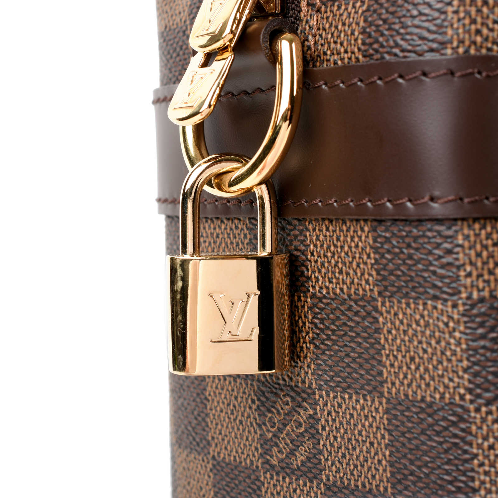 f1a46f9393c ... Authentic Second Hand Louis Vuitton Icare Laptop Bag (PSS-071-00177) -