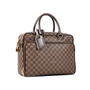 Authentic Pre Owned Louis Vuitton Icare Laptop Bag (PSS-071-00177) - Thumbnail 1