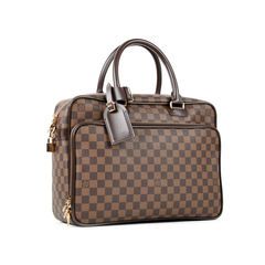 Louis vuitton laptop bag 2?1527229317