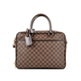 Authentic Pre Owned Louis Vuitton Icare Laptop Bag (PSS-071-00177) - Thumbnail 0